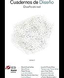 Cuadernos de Diseño 6: Diseño en red
