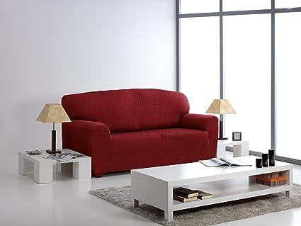 Maison Funda de sofá Extensible Adaptable: Amazon.es: Hogar