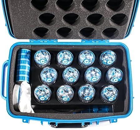 Sphero- SPRK+ Power Pack (PP01RW1): Amazon.es: Juguetes y juegos
