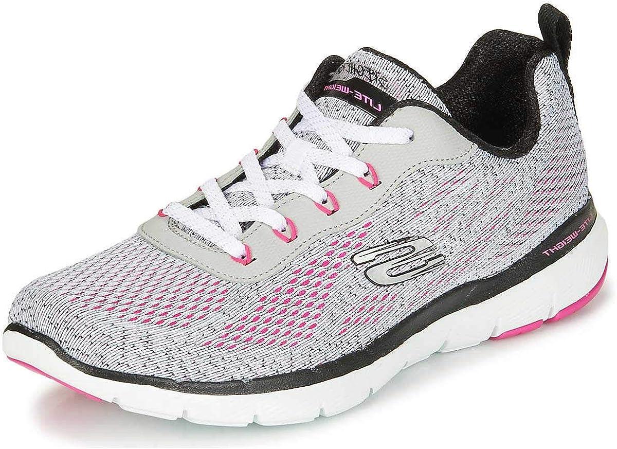 O Pure Velocity 13475 Sneaker