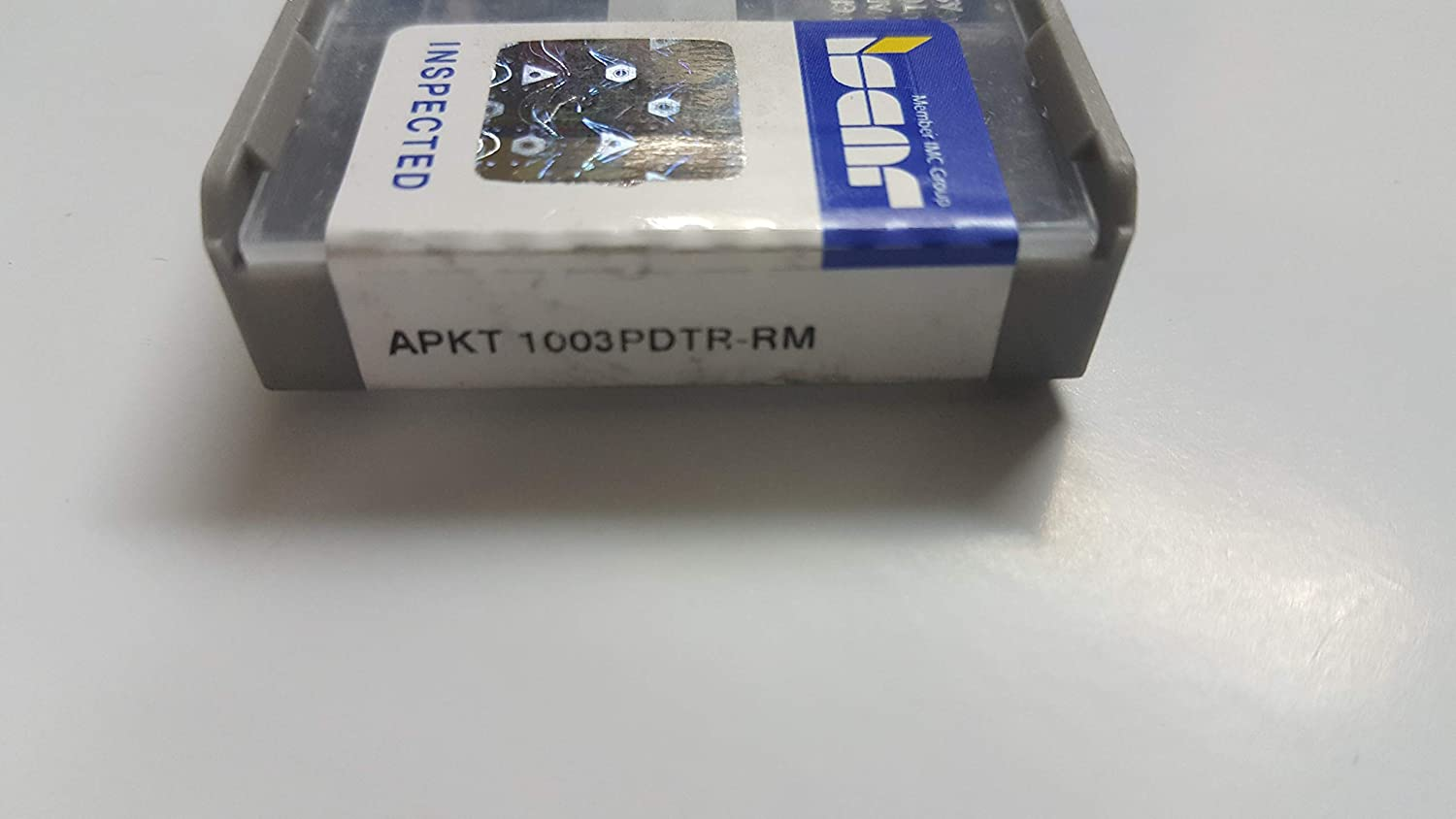 APKT 1003PDTR-RM IC950 PACK OF 10