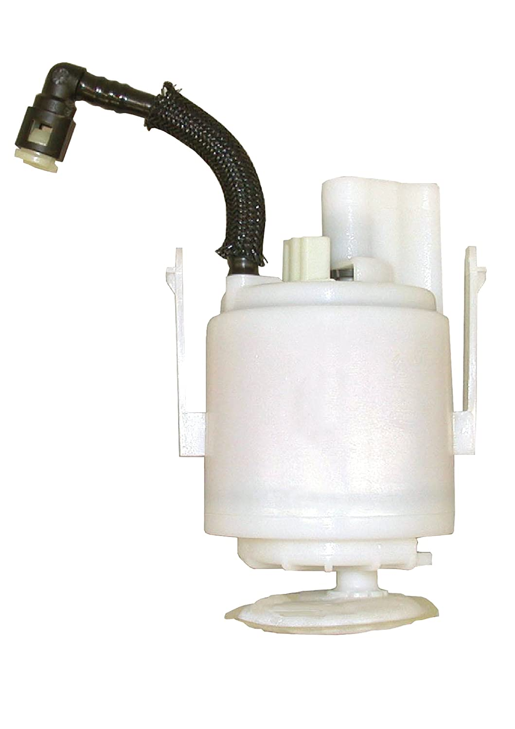 Airtex E8427M Fuel Pump Module Assembly