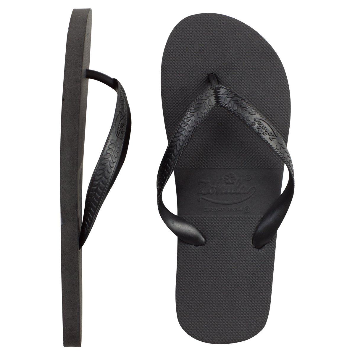 d40a5eacde1f Zohula Originals Bulk Buy Flip Flops - 50 Pairs   Amazon.co.uk  Shoes   Bags