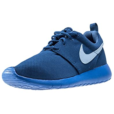3eee2b7d4862 Nike Big Kids Roshe One GS Running Shoes