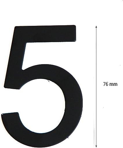 Telo di copertura impermeabile per divano ad angolo 264 210 cm Ein Linker