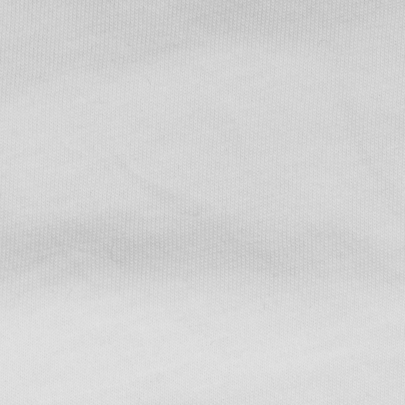 Bommelm/ütze One Size Lipodo Schlafm/ütze | Damen und Herren 53-60 cm | Nachtm/ütze mit Bommel Zipfelm/ütze zum Schlafen f/ür die Nacht 56 cm lang Nachthaube aus Baumwolle