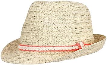 8a121b1abdb41 Waimea Sombrero de Paja Junior • Rio •  Amazon.es  Deportes y aire libre