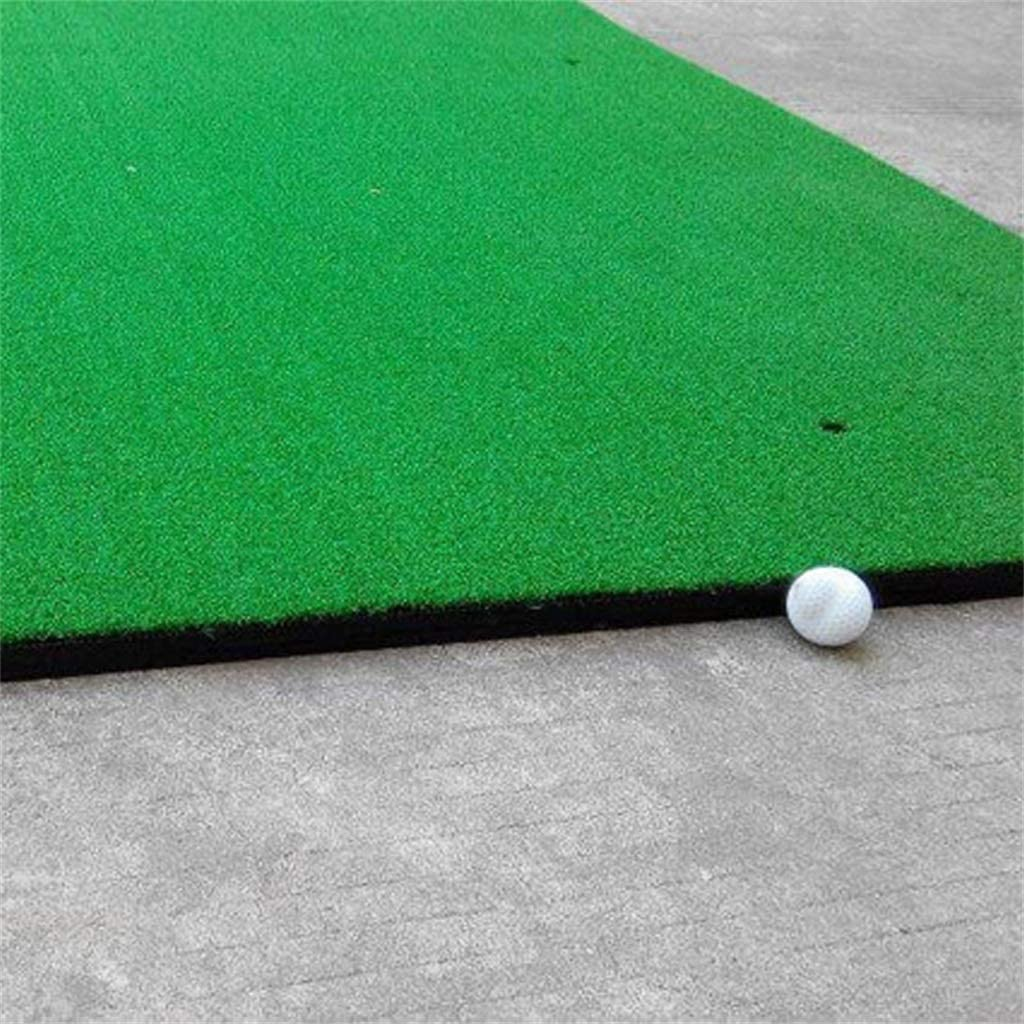 XYGG Estera de práctica de Golf de la Academia - Estera de Campo ...