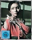 Lady Snowblood (OmU)
