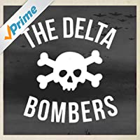 The Delta Bombers (Self-Titled)