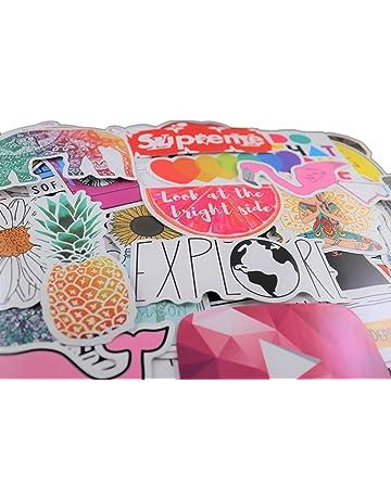 Wall Stickers & Murals | Amazon com
