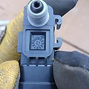 Amazon Com Acdelco 16238399 Gm Original Equipment Fuel