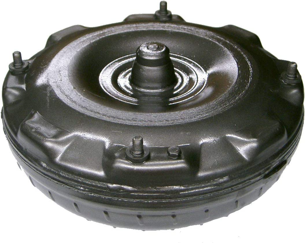 TORCO FMX High Stall 2200-2500 stall Torque Converter 240 300 302 351 with 1.375 pilot