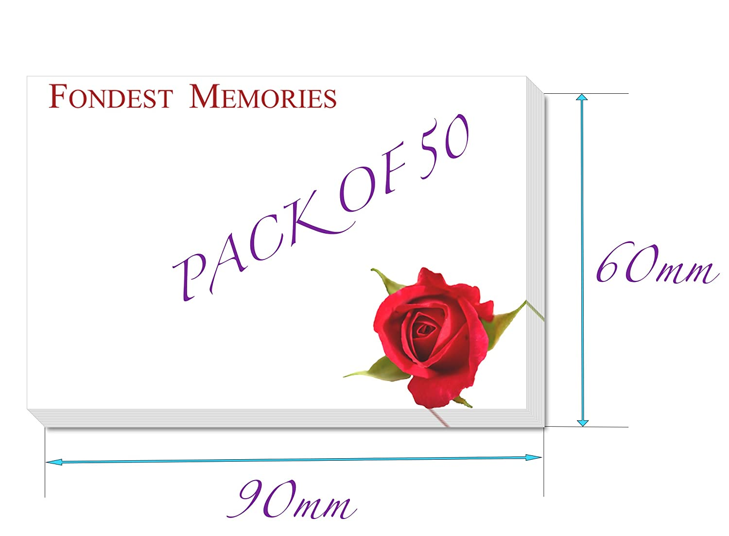 Fondest memories floristry message sympathy cards flowers and floral fondest memories floristry message sympathy cards flowers and floral tributes for funeral and any other occasion izmirmasajfo