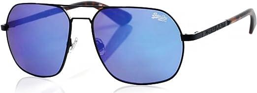 Unbekannt - Gafas de sol - para hombre