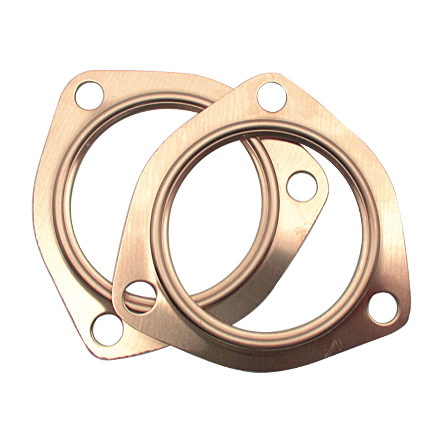 SCE Gasket 4250 2.5'' Copper Collector Gasket