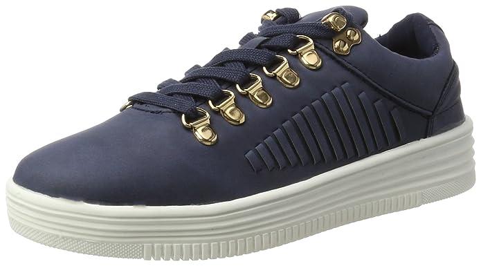 Air Max 95 PRM, Chaussures de Gymnastique Homme, Beige (Desert/Royal Tint/Camper Green 205), 39 EUNike