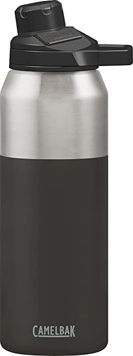Top 9 Camelbak Chute Vacuuminsulated Stainless Water Bottle