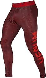 Venum Nightcrawler Spats