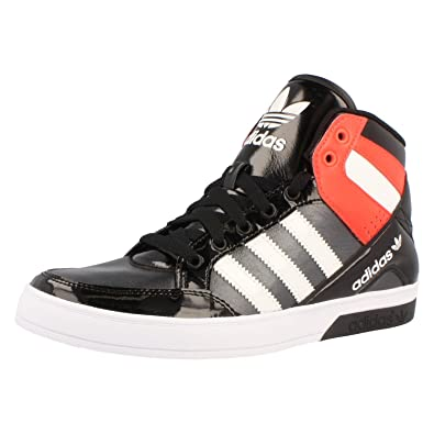 adidas Hardcourt block W Hightop sneaker M22109, turnschuhe ...