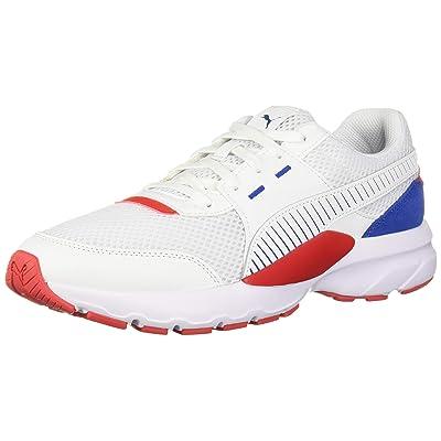 PUMA Future Runner Premium Sneaker   Fashion Sneakers