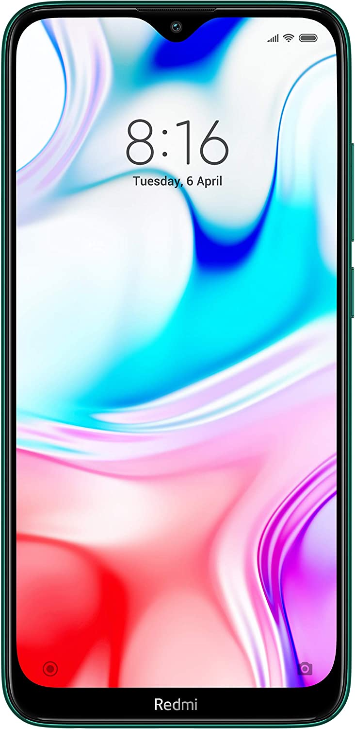 [December 2020] Best Mobile Phone Under 10000 Rs In India
