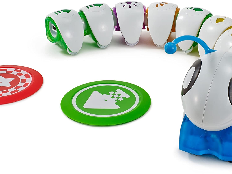amazon com fisher price think u0026 learn code a pillar toy toys u0026 games