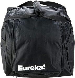 Eureka! Gonzo Camping Grill Bag