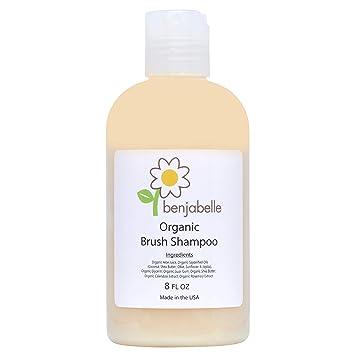 Benjabelle Brush Shampoo