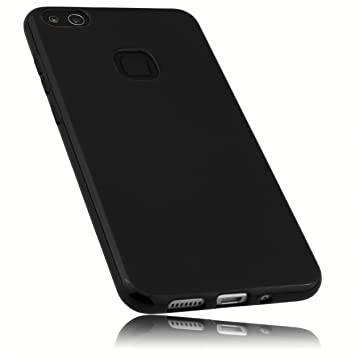 mumbi 22648-Huawei P10 Lite Huawei P10 Lite Tok