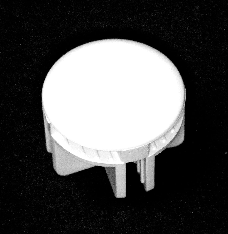 Amazon.com: Wire Cube Plastic Connectors snap mesh organizer grid ...