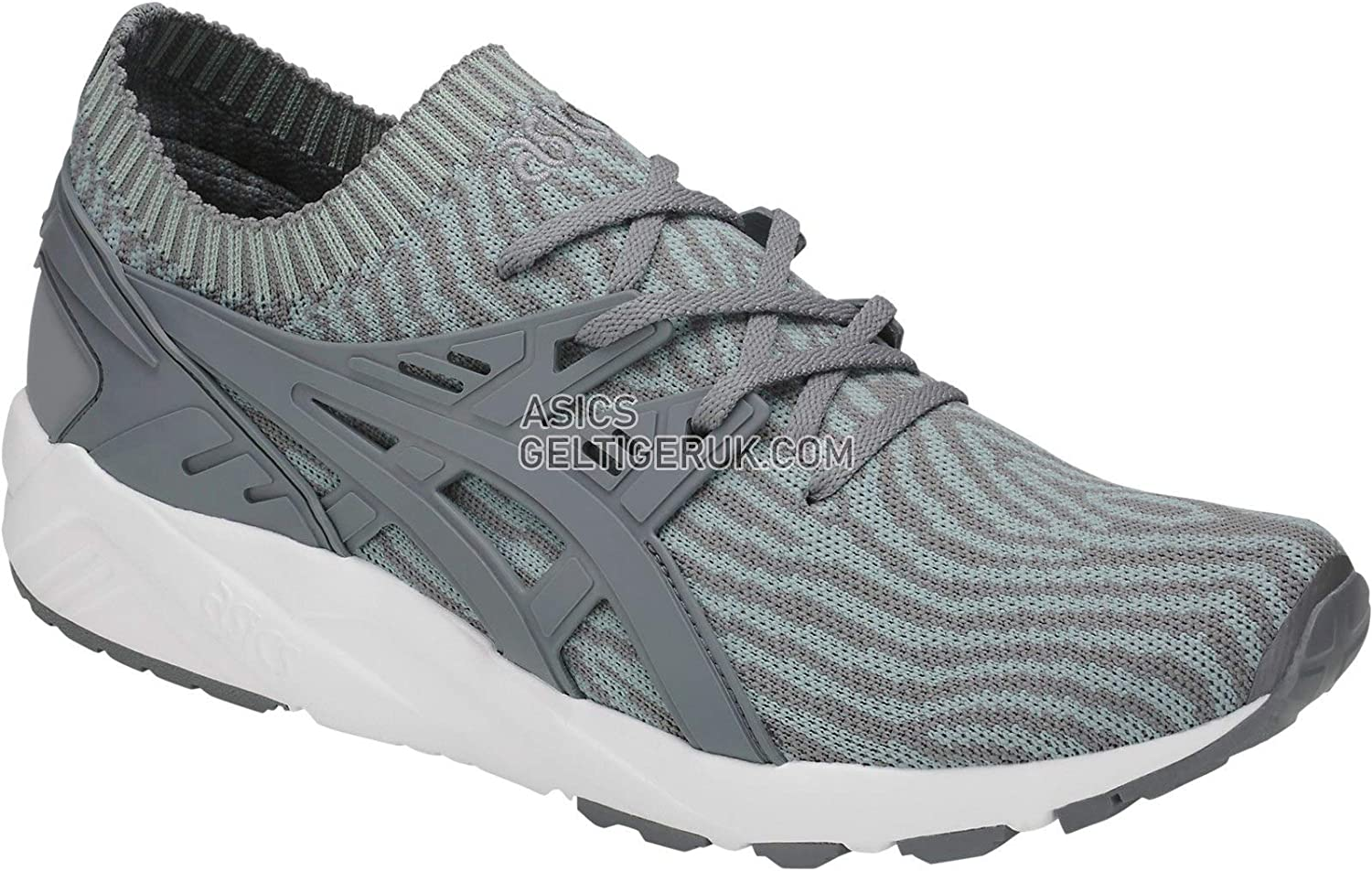 ASICS Tiger Men's Gel-Kayano Trainer X MITA Shoes