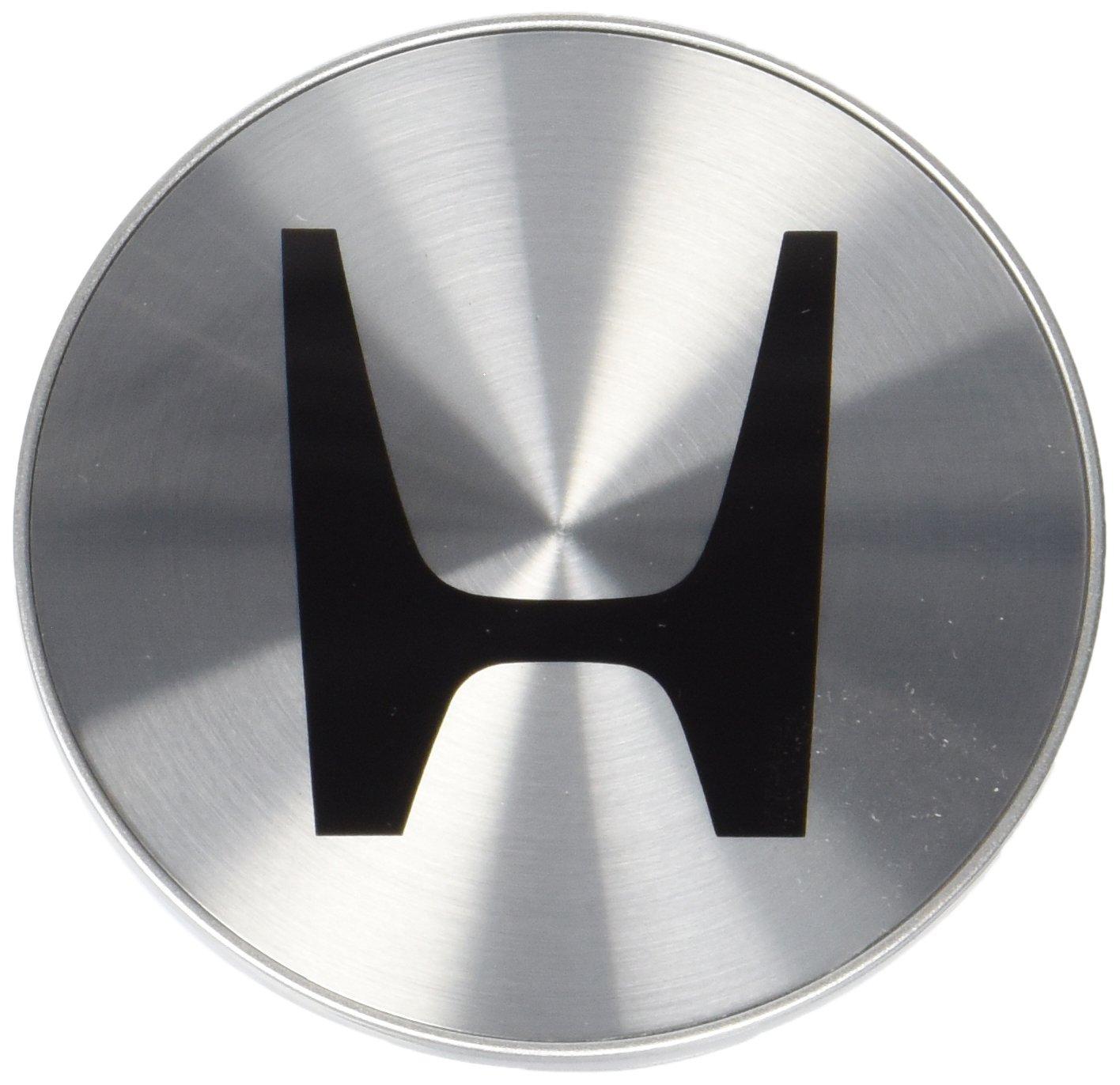 Honda 44732-SX0-J01 Wheel Center Cap