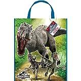 Jurassic World - Sac Cadeau Pour Anniversaire Et Fête