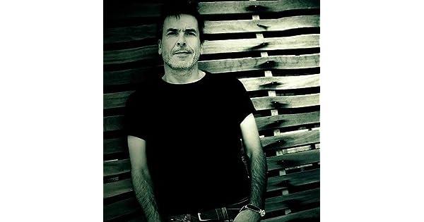 Amazon.com: Fernando Pérez Barber: Books, Biography, Blog, Audiobooks, Kindle