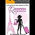 Recomeço à francesa: Uma história de amor (próprio) em Paris