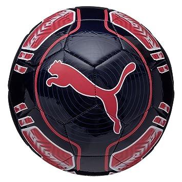 PUMA Ball Evopower 6 Trainer MS - Balón de fútbol Sala, Color Azul ...