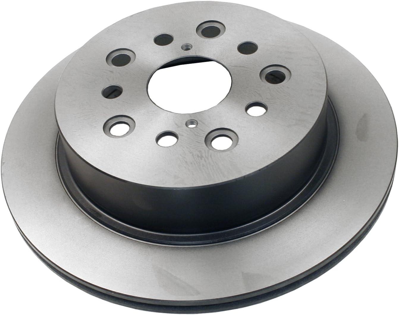 Kia 58736-3E000 Disc Brake Hydraulic Hose