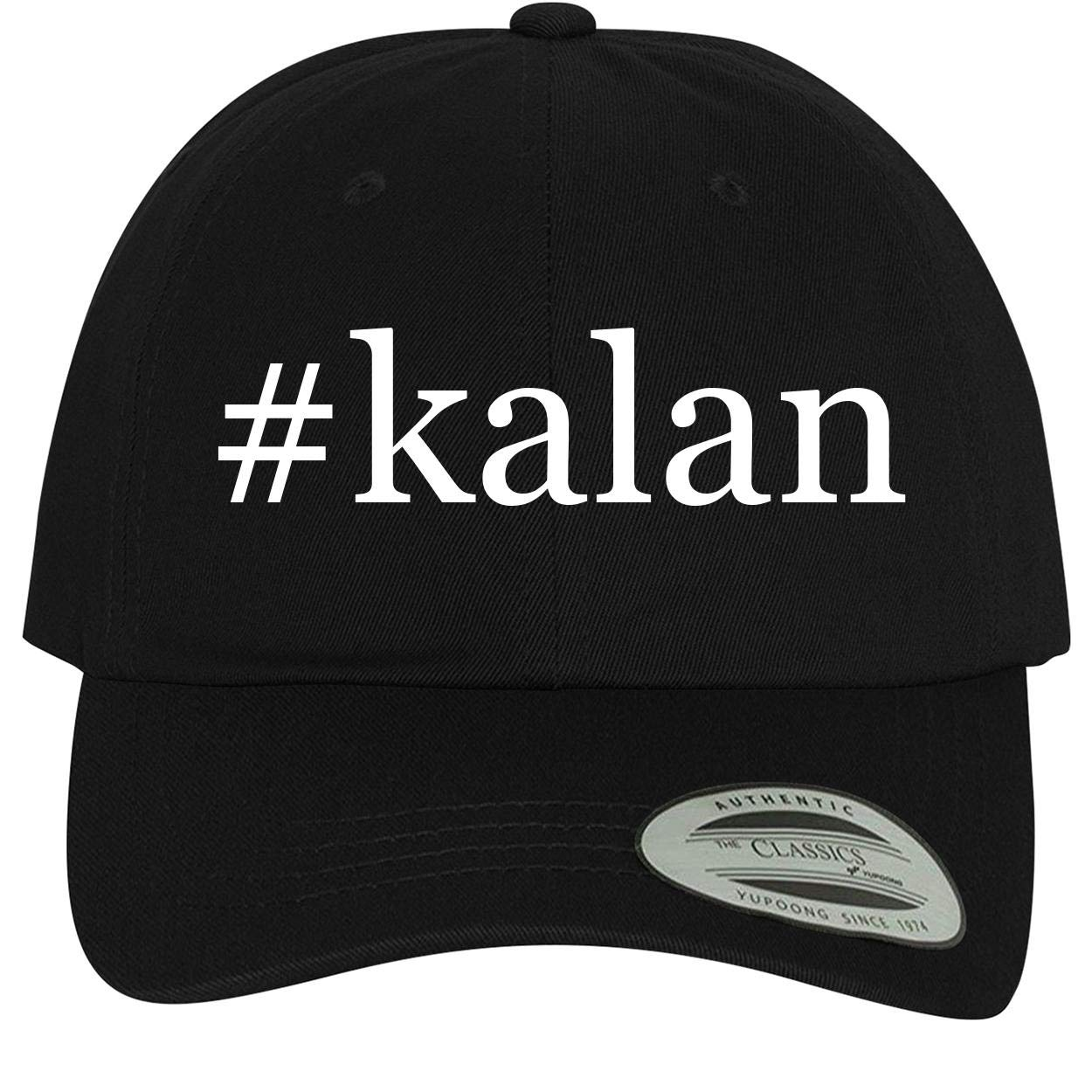 BH Cool Designs #Kalan Comfortable Dad Hat Baseball Cap