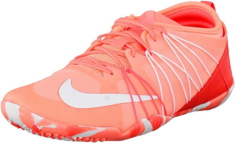 Nike Free 1.0 Cross Bionic 2 Ladies