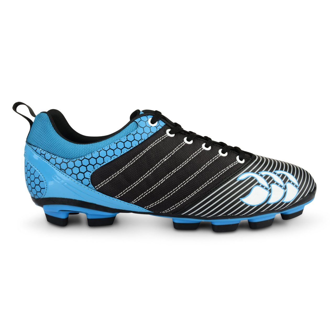 Canterbury Touch Blade Rugby Boots E22358-989