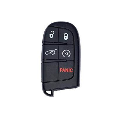 battery for jeep cherokee 2015 key fob