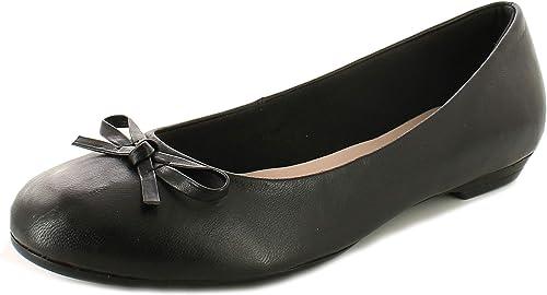 Comfort Plus Angela Womens Leather