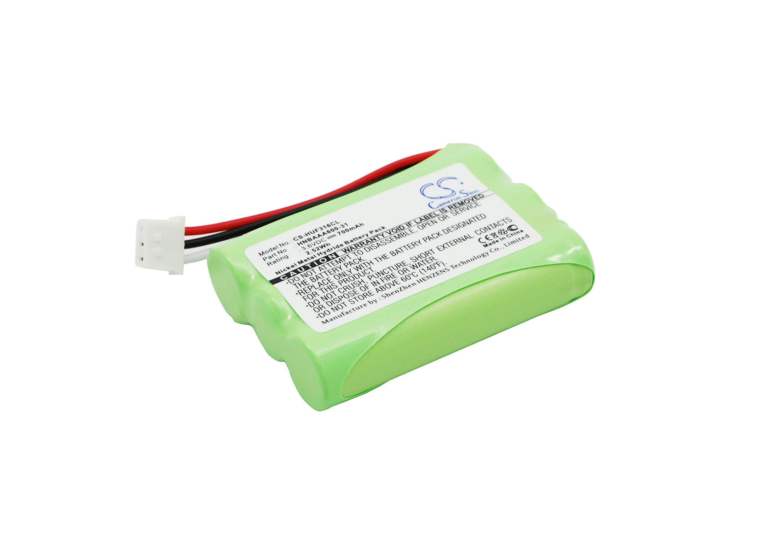 Bateria : Huawei F202 F316 F317 F360