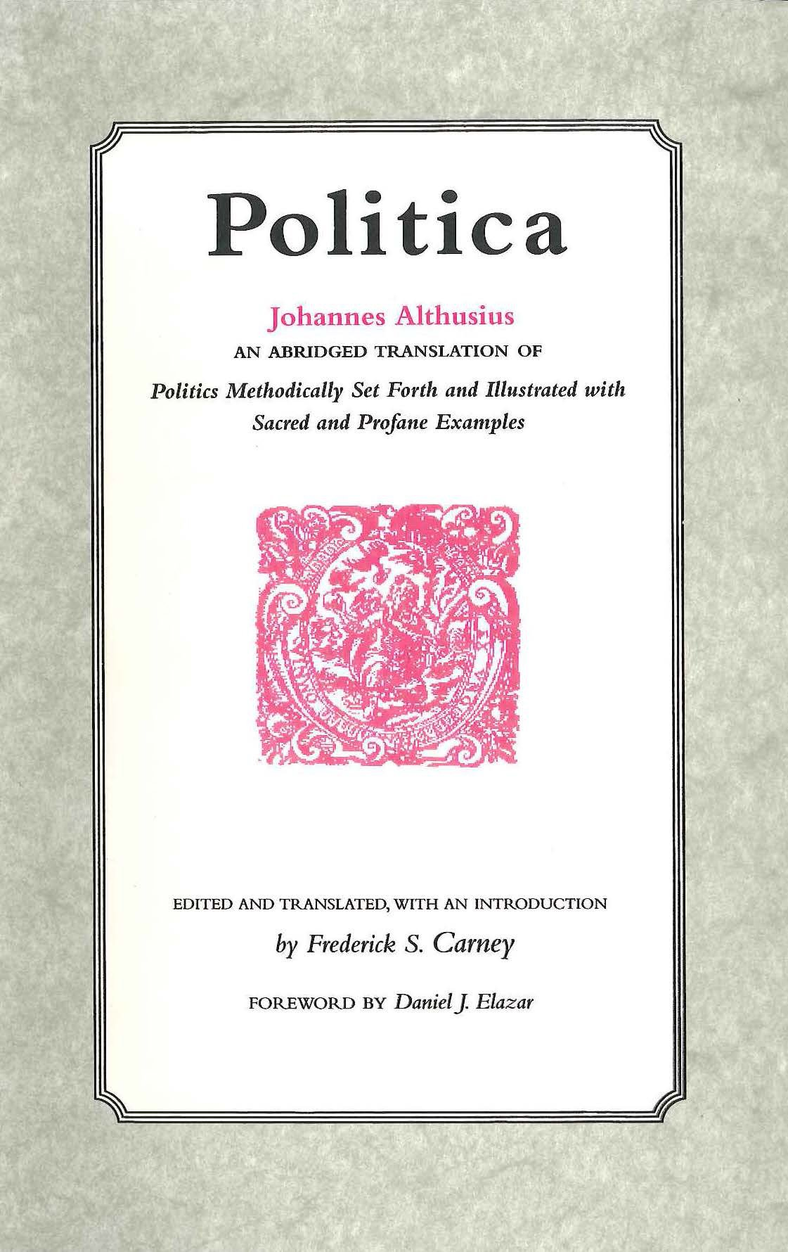 Reflections on mircea eliade's the sacred and the profane | don.
