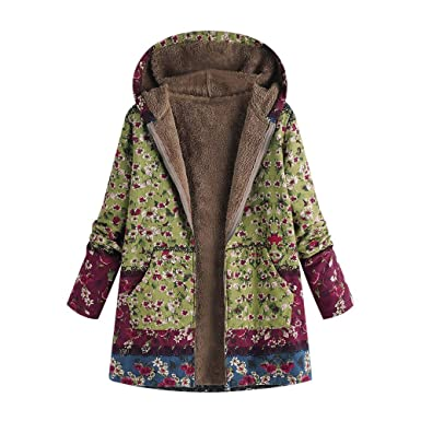 a4b12bb001d Winter Coats for Women