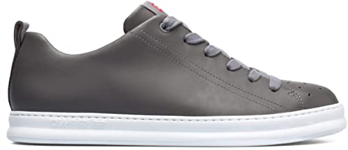 Zapatos De Hombre Marca Camper Ropa, Bolsas y Calzado en