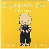 El pequeño Edu no está enfadado (Misma) (Spanish Edition ...