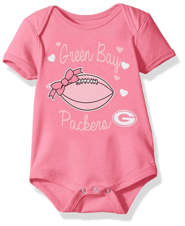 【残りわずか】 NFL男の子新生児