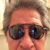 0cfa813d94 Amazon.com  Oakley Men s Madman Sunglasses